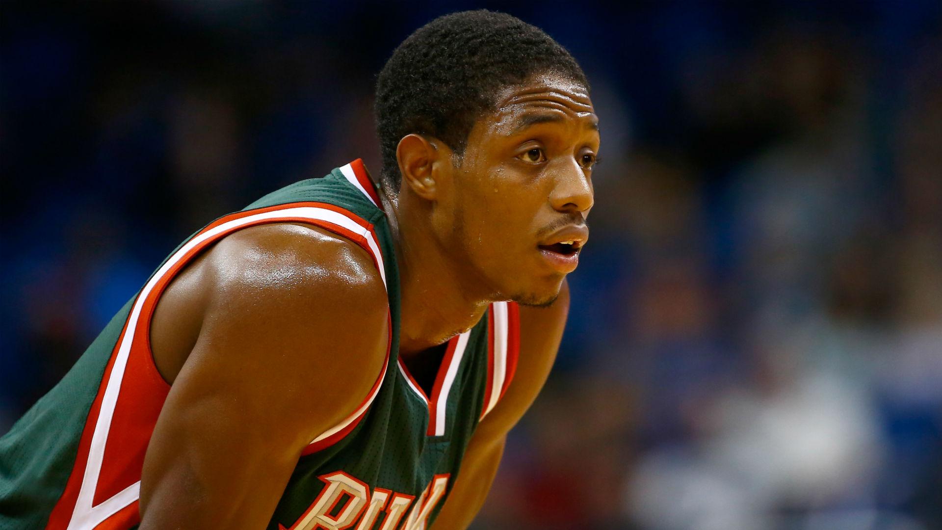 AccuScore NBA pick - Struggling Knicks take their show to Milwaukee