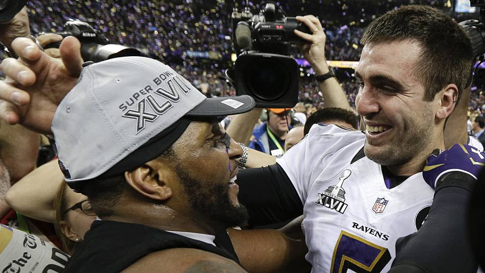 joe-flacco-ray-lewis-02-03-13-AP-FTR