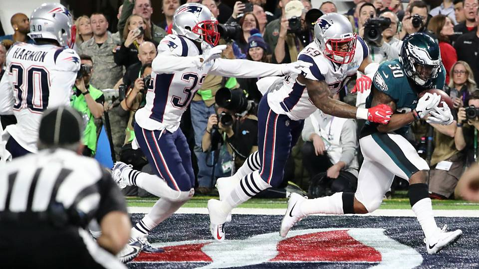Corey-Clement-Patriots-Getty-FTR-020418