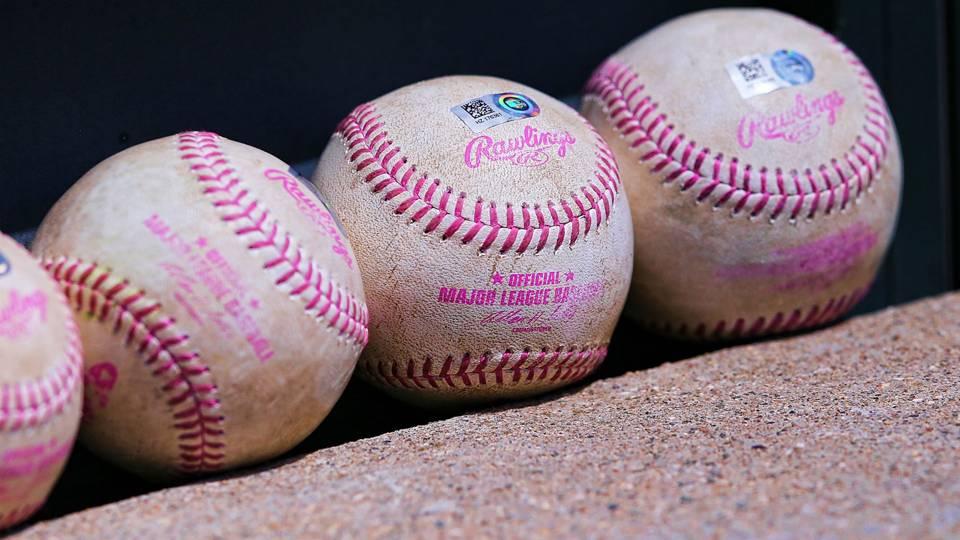MLB-Mothers-Day-050916-getty-ftr
