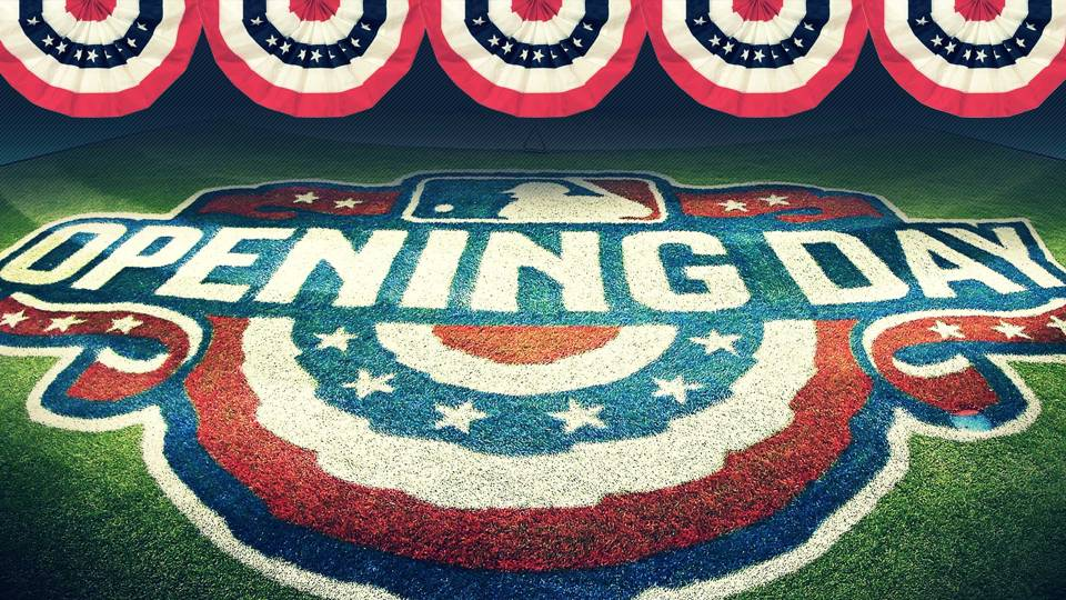 MLB_OpeningDayFTR.jpg