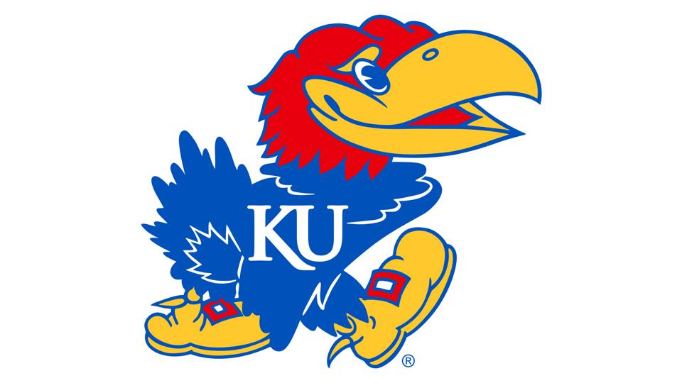Two Kansas Football Players Arrested After Campus Robbery Ncaa