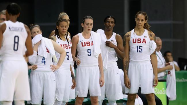 USA-women's-basketball-Getty-FTR-082016