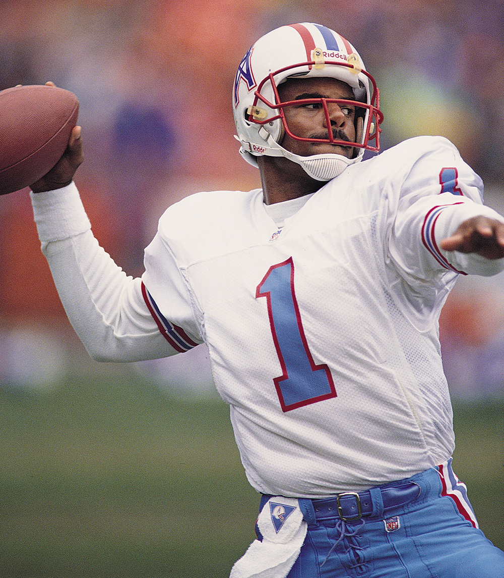 San Diego Chargers Hall Of Fame Players: Ranking The 26 Modern-era Quarterbacks In Pro Football