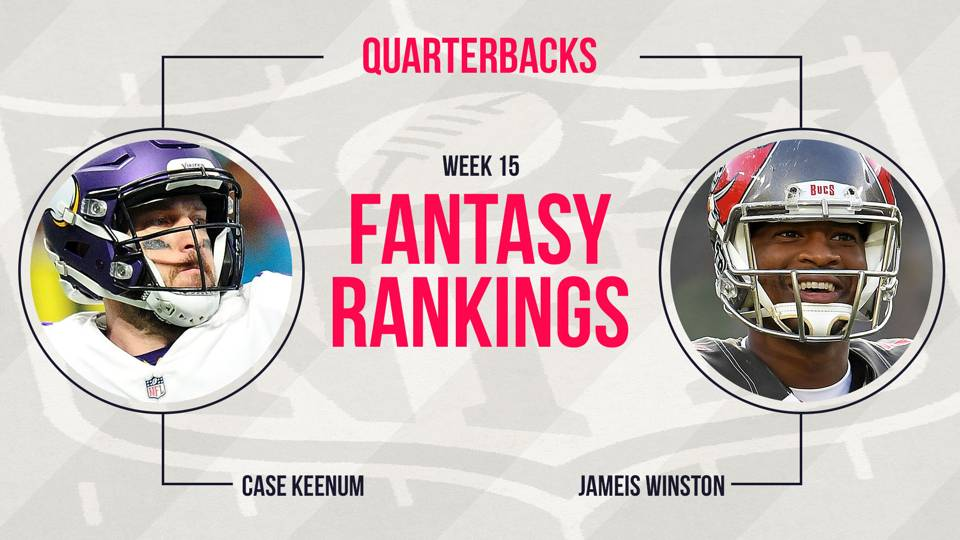 Week-15-Fantasy-QB-Rankings-FTR