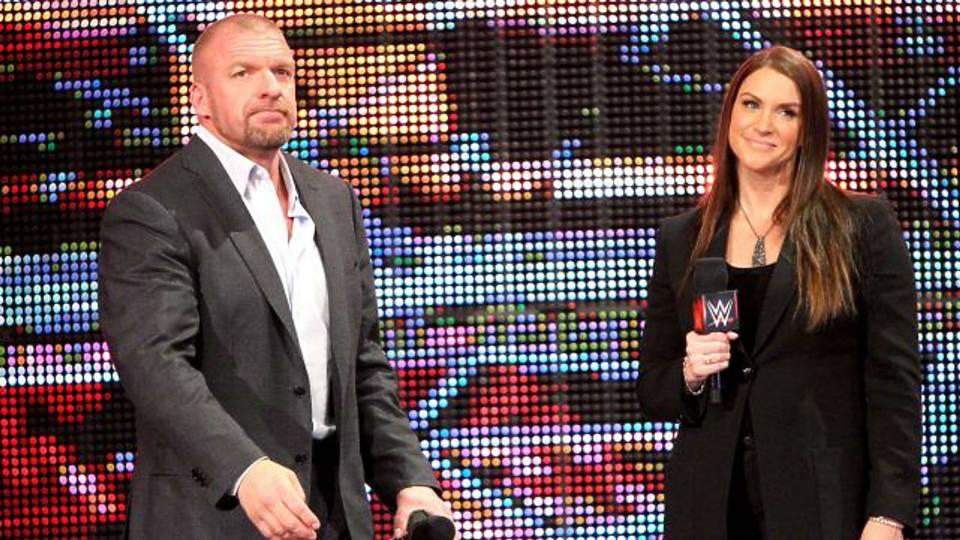 Triple H-110515-WWE-FTR