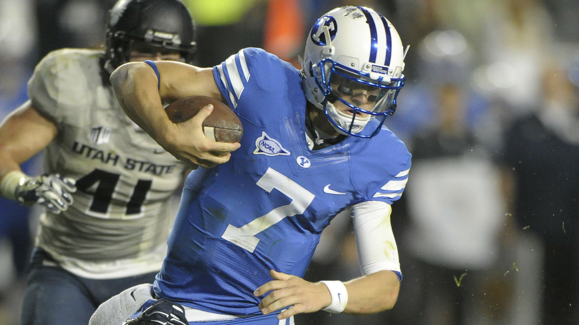 BYU vs. Memphis betting preview and pick – Tigers favored in first postseason appearance since 2008