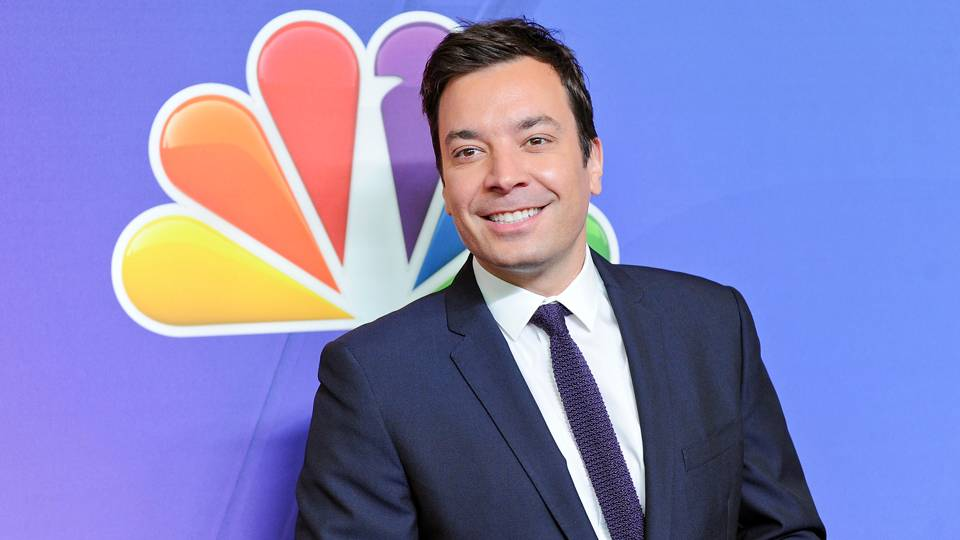 Jimmy Fallon-051714-AP-FTR.jpg