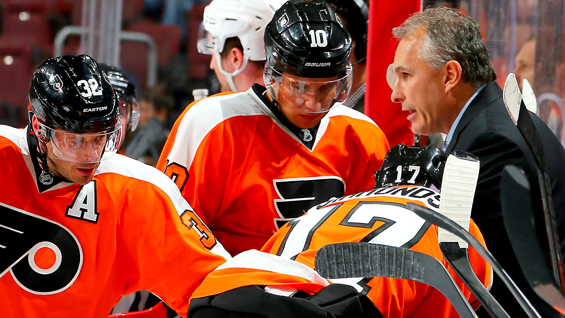 berube-flyers041715-getty-ftr.jpg