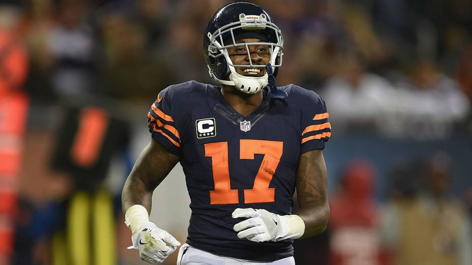 Alshon-Jeffery-110716-GETTY-FTR