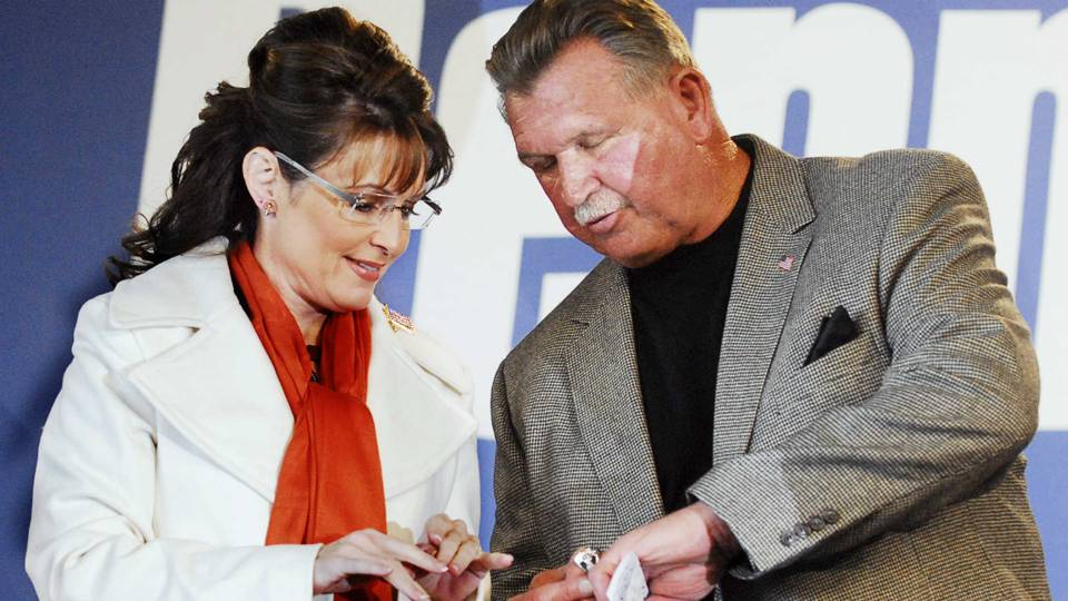 Sarah Palin-Mike Ditka-082514-AP-FTR.jpg