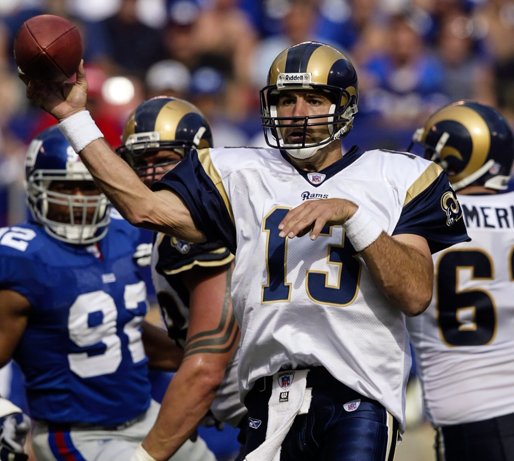 Kurt Warner-080514-SN-DL.jpg