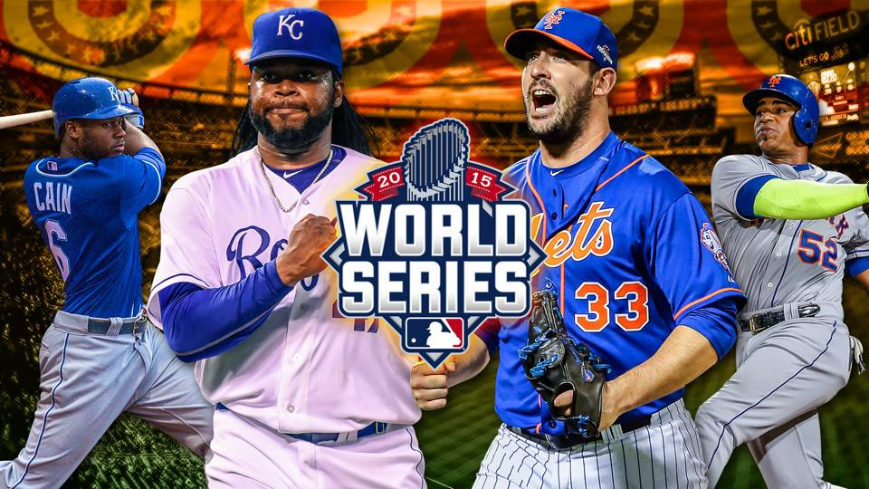 ILLO-World Series-102115-GETTY-FTR.jpg