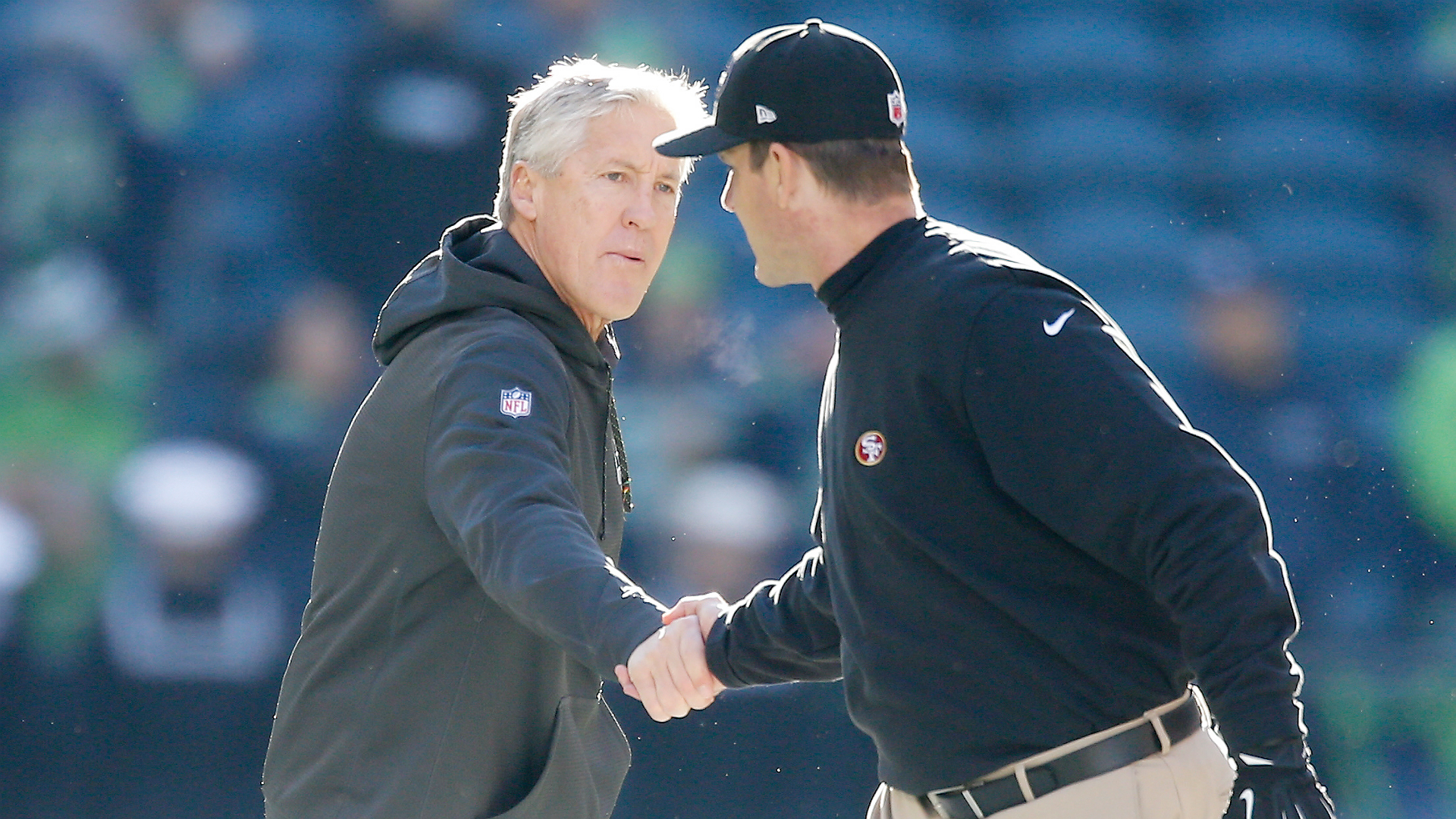 Pete-Carroll-Jim-Harbaugh-022015-FTR-Getty.jpg
