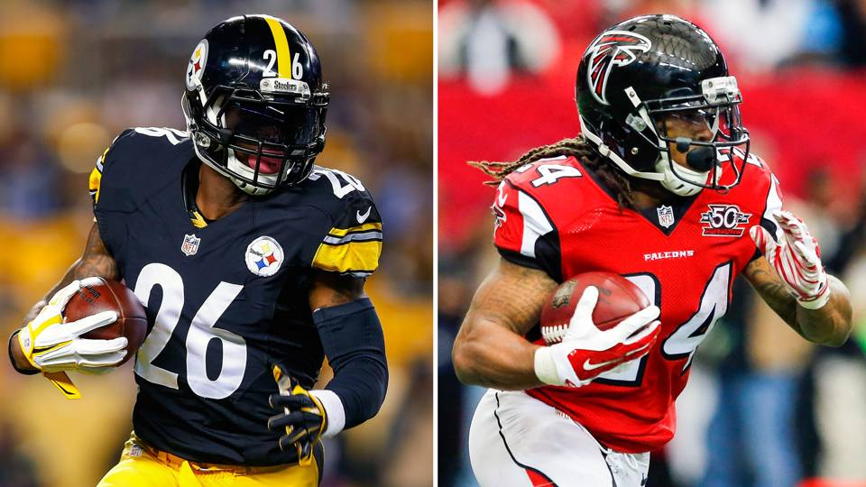 Daily fantasy football week 13 highest owned players best draftkings