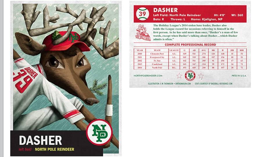 dasher-120814-ftr.jpg