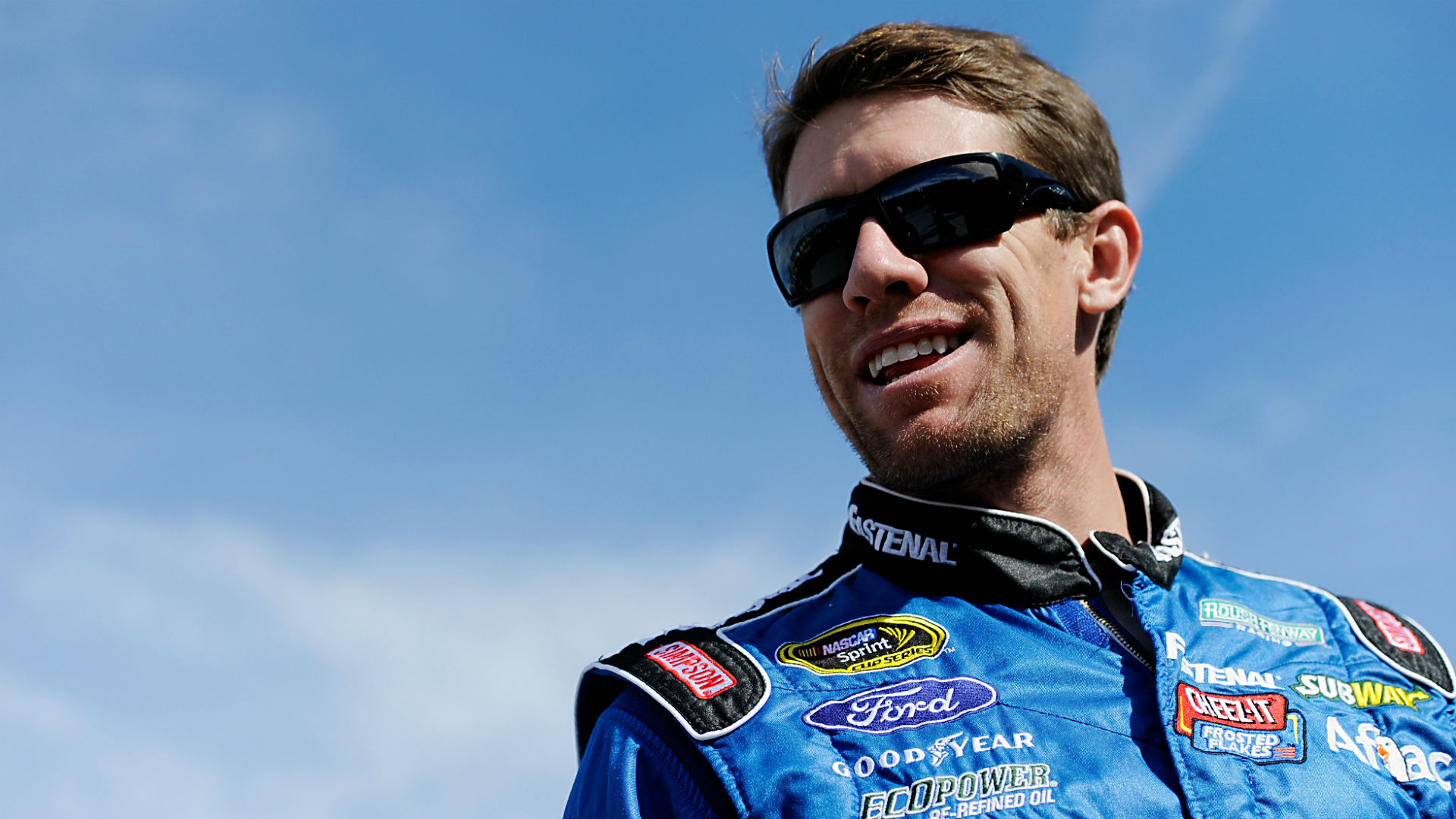 Carl Edwards-020415-getty-ftr.jpg