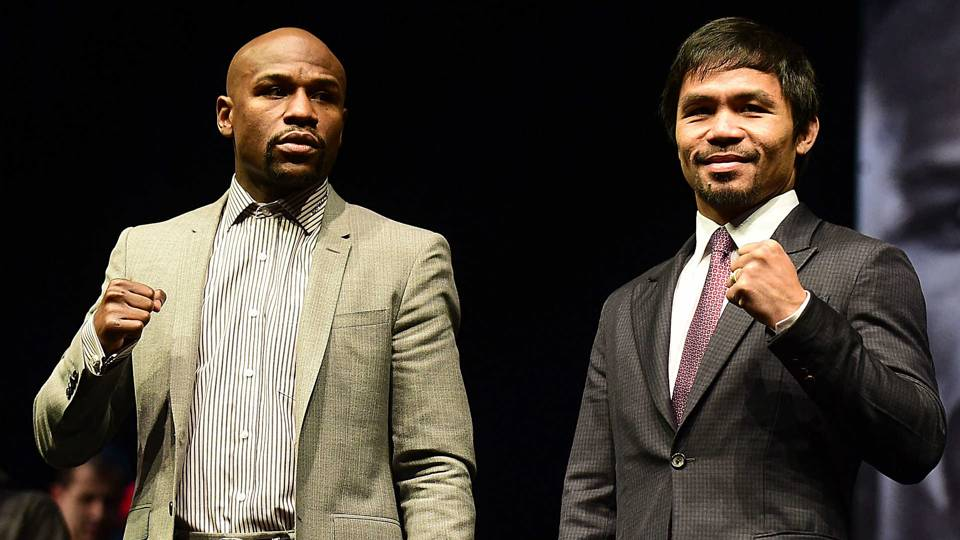 Mayweather-Pacquiao-0501515-GETTY-FTR.jpg