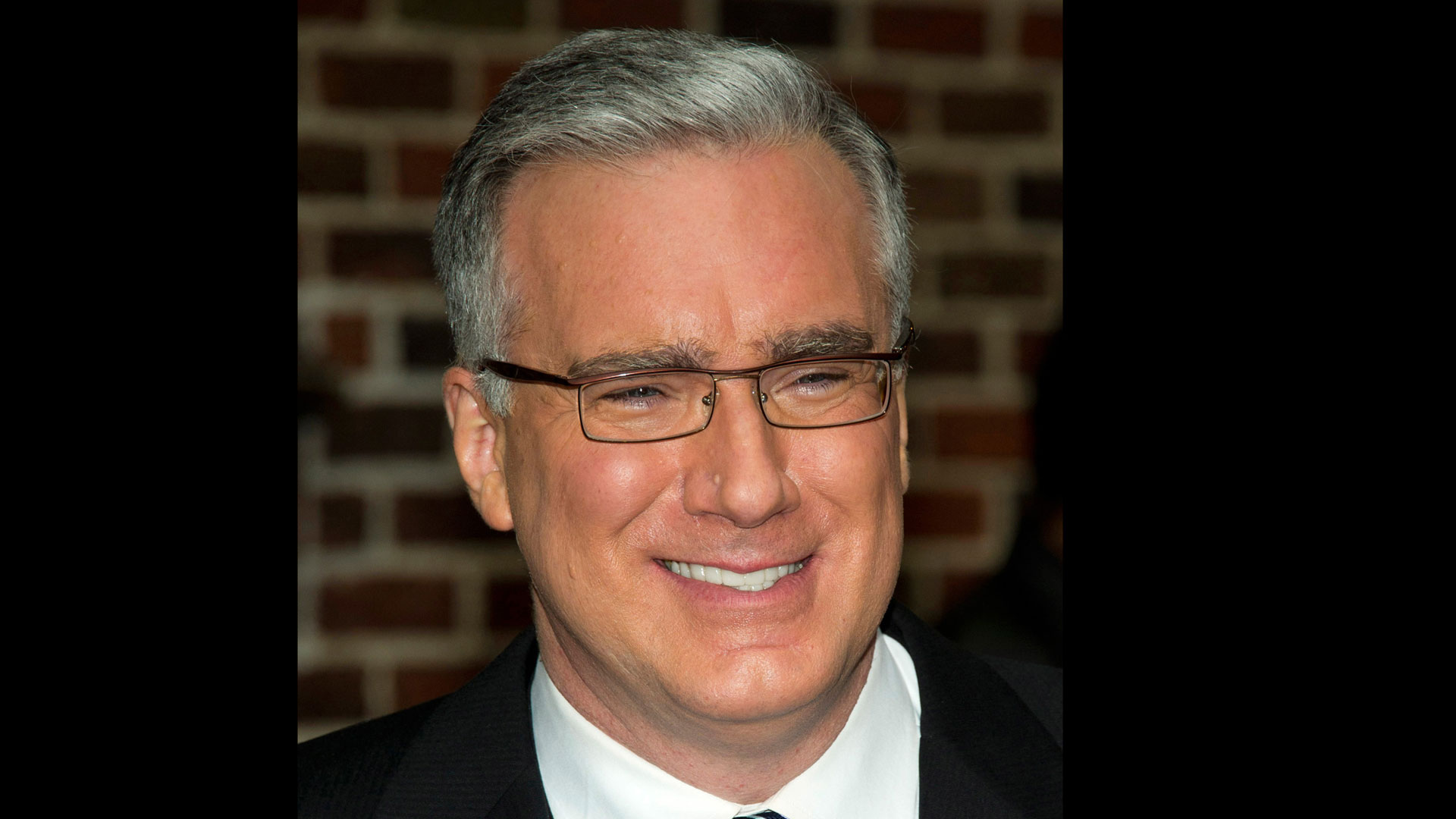 Keith-Olbermann-FTR-AP-11614