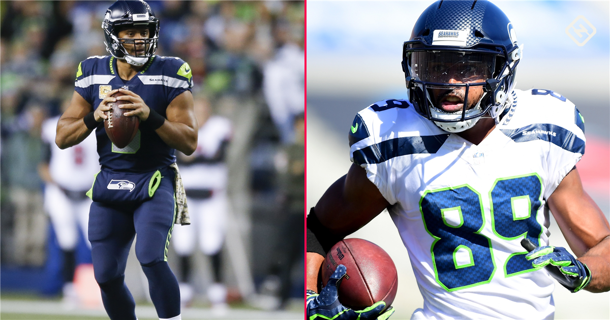Week 9 Nfl Dfs Strategy Picks Advice Values For ...