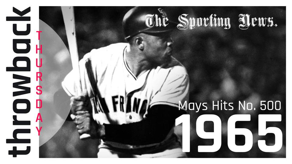 Willie_Mays_091318_SN_FTR