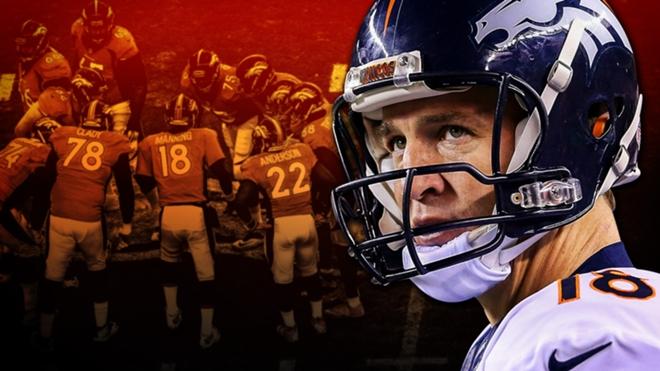 Peyton-Manning-090415-TWITTER-FTR.jpg