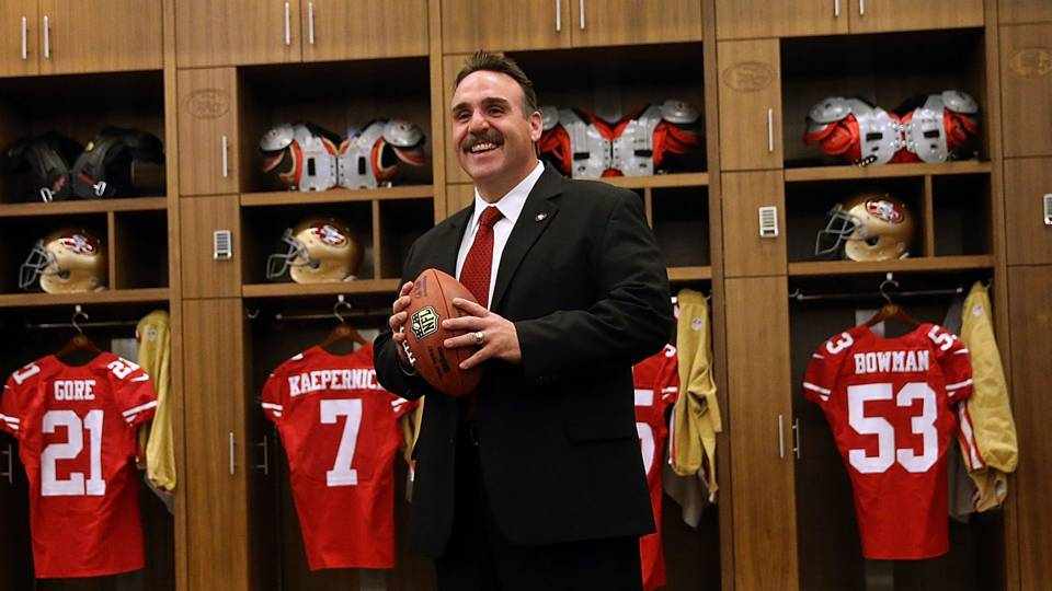 Jim_Tomsula_Getty_0202_ftr