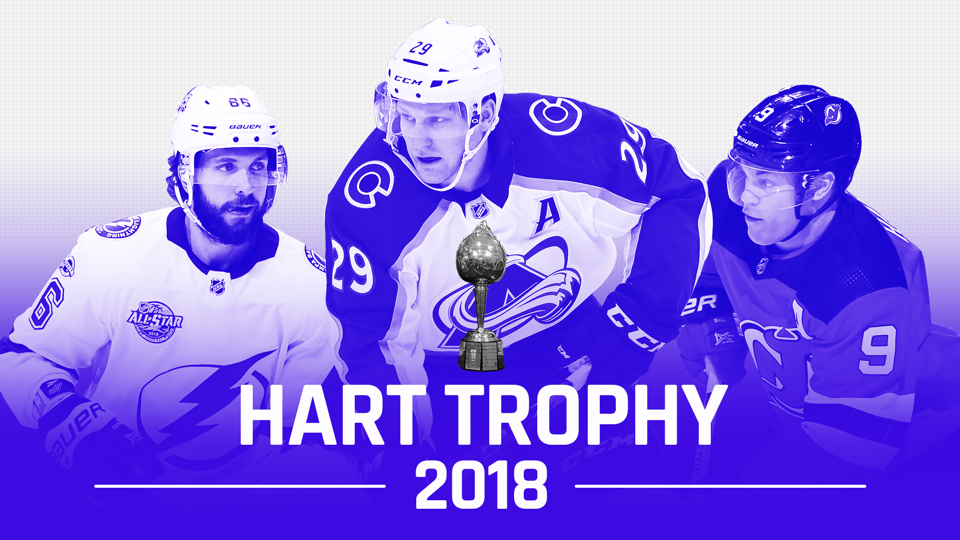 SN_NHL Awards_Hart_Trophy