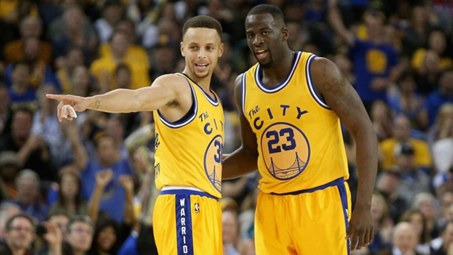 Steph-Draymond-071316-Getty-FTR.jpg