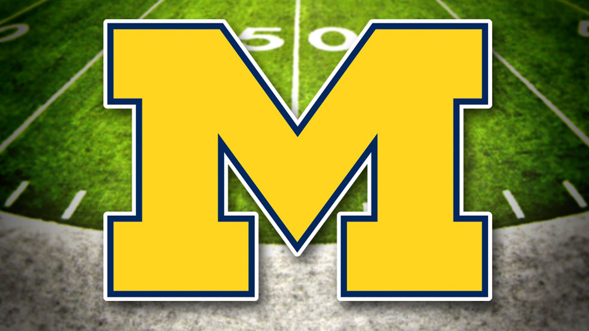 Top-10-michigan-wolverines-of-all-time_1xkmnwqnsm3gr1ieufuj47gswv
