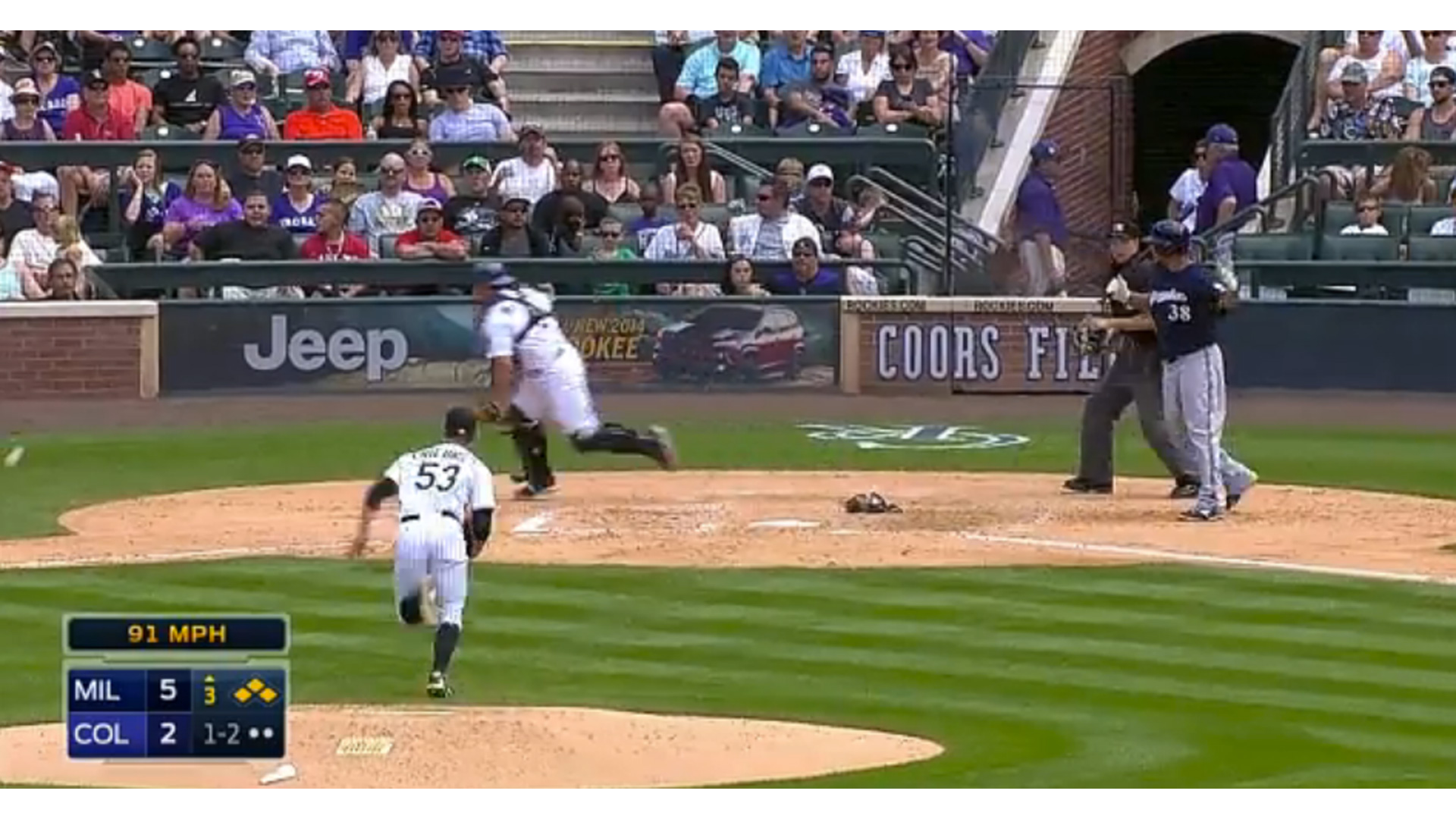 rockies-brewers-wild-pitch-062114-youtube-ftr