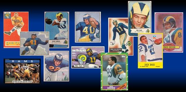 The Rams return to LA de030c0a6