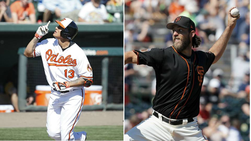 madison-bumgarner-manny-machado-split-getty-ftr.jpg