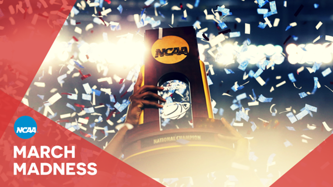 March Madness  DeCourcy ranks best games from 30 years of NCAA ... 53b0087d7f