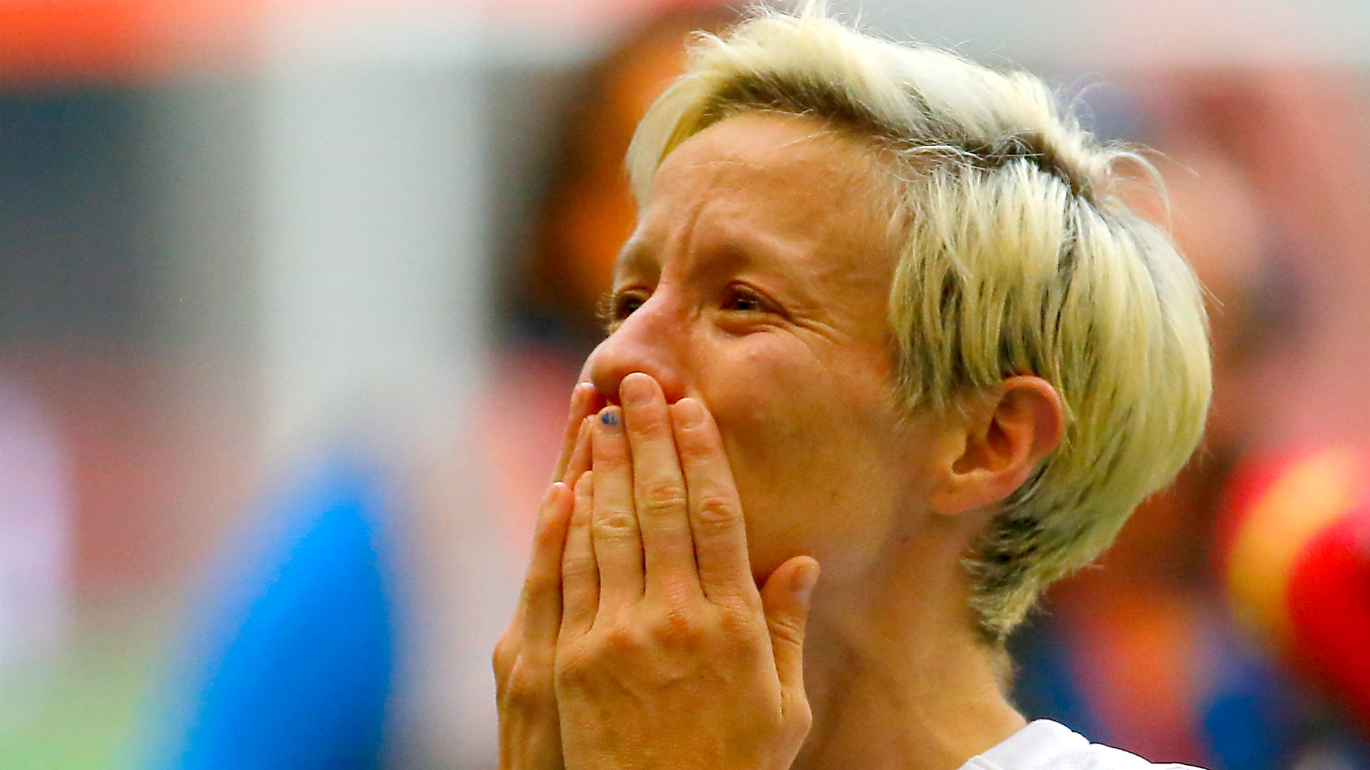 rapinoe-megan120515-getty-ftr.jpg