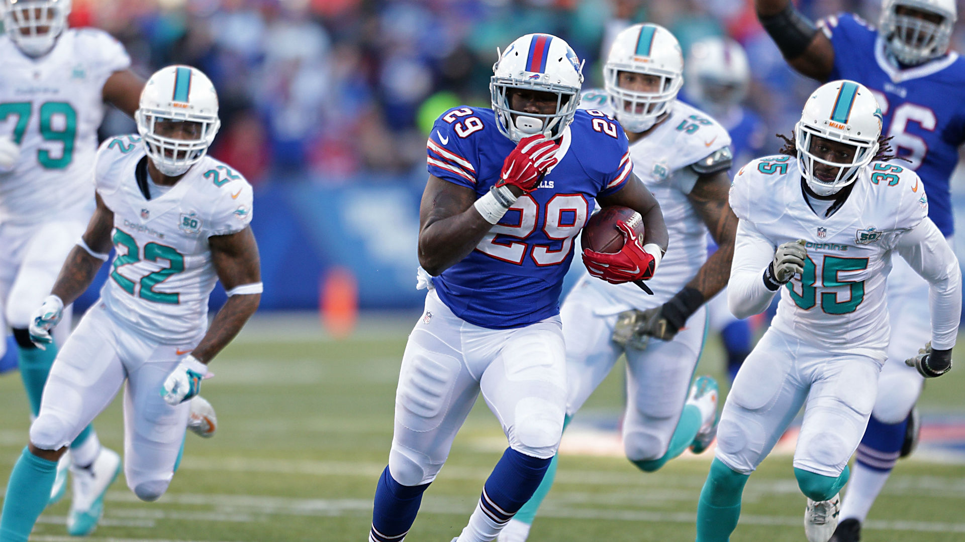 Karlos Williams-Bills-110815-getty-ftr.jpg