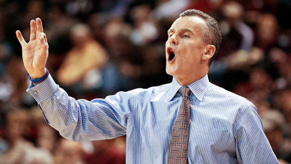 Billy Donovan-020414-AP-FTR.jpg
