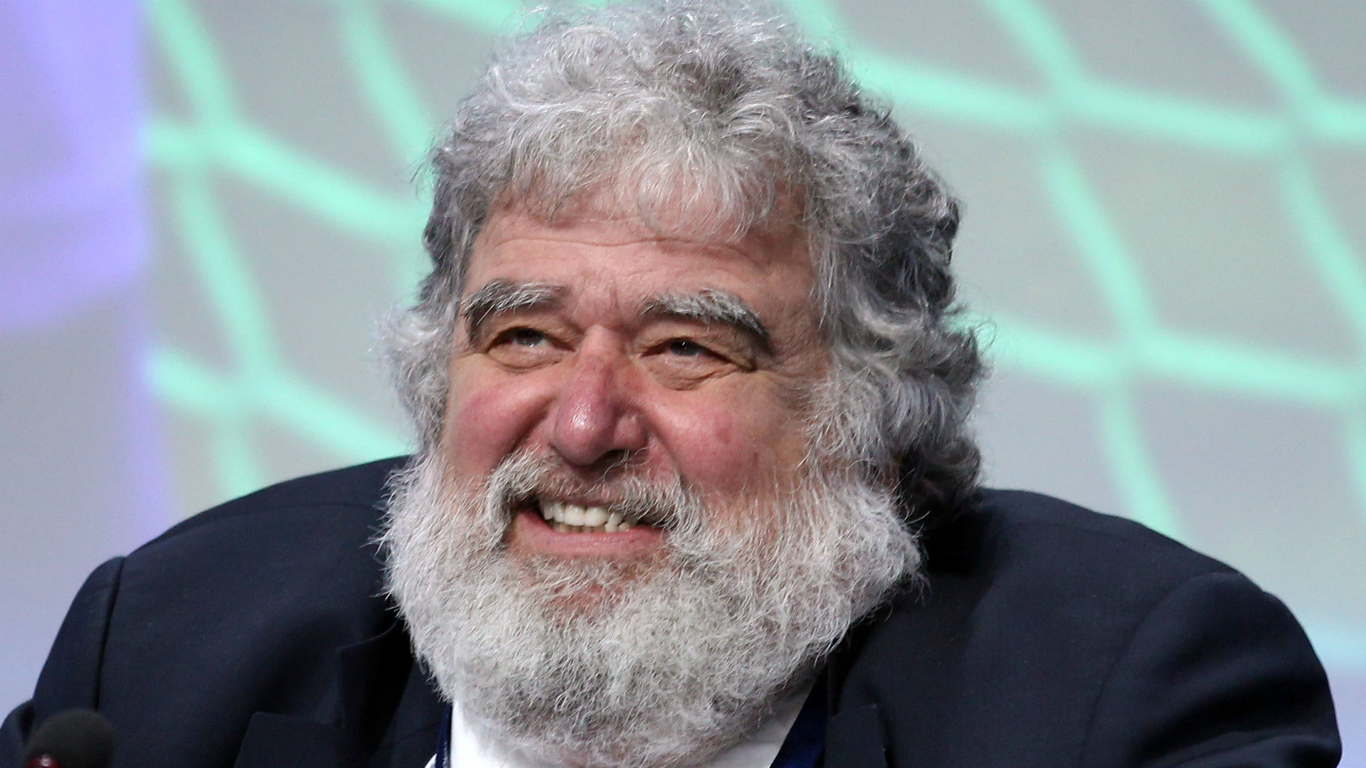 FIFA informant Chuck Blazer's lavish lifestyle reportedly included a condo for his cats