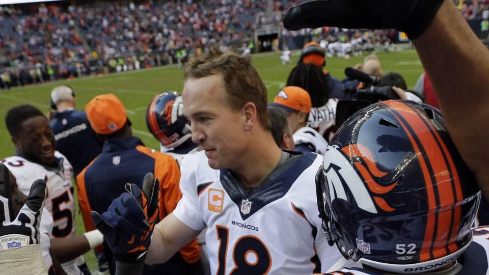 Peyton_Manning_AP_1222_FTR.jpg