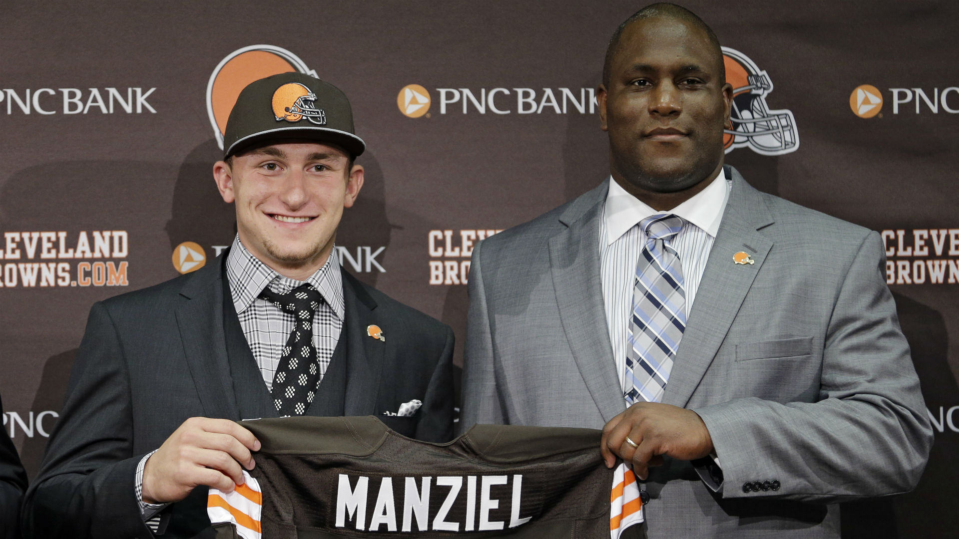Johnny_Manziel_051114_AP_FTR