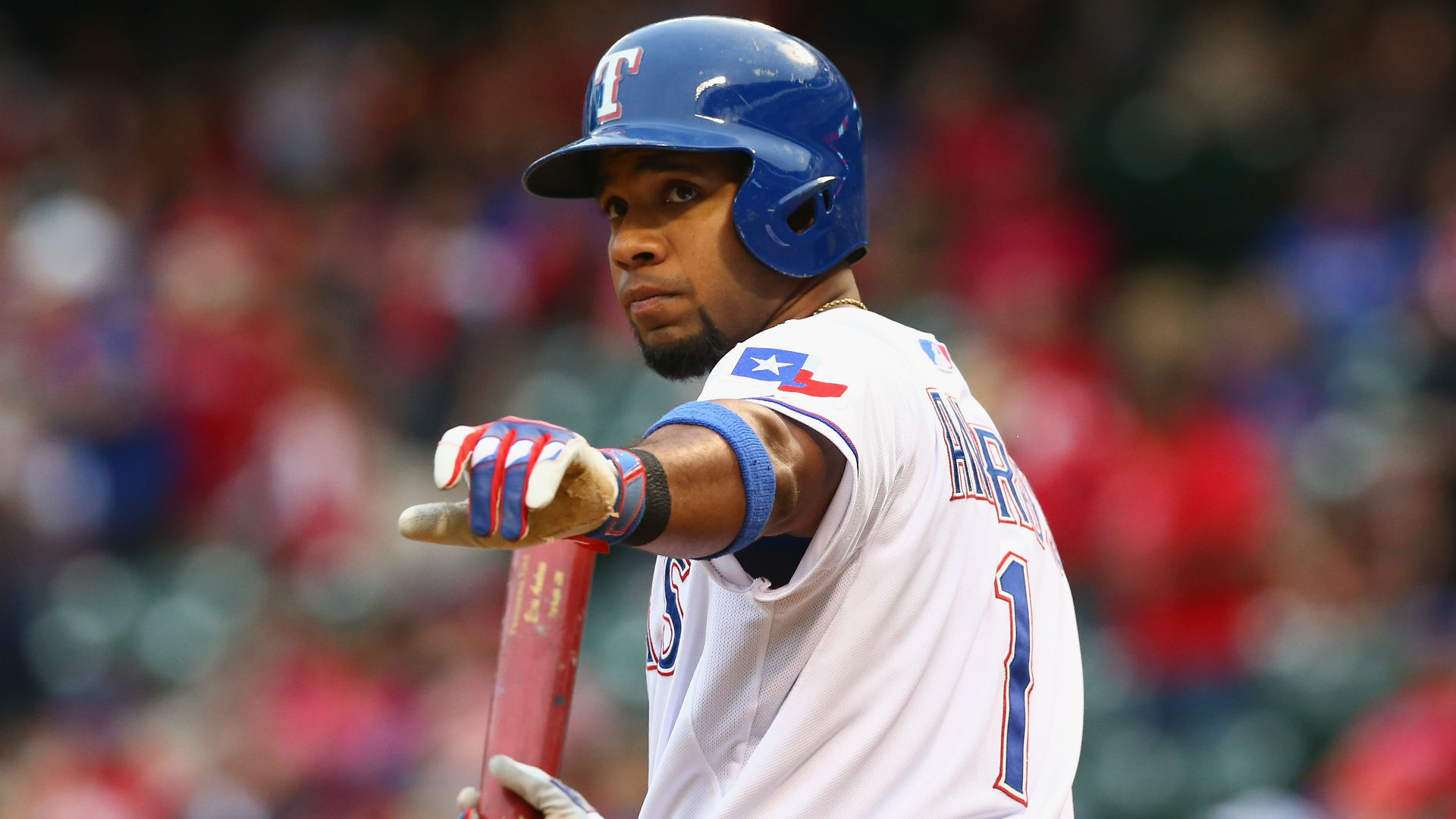 FantasyAlarm.com: Daily fantasy baseball Playbook for July 5