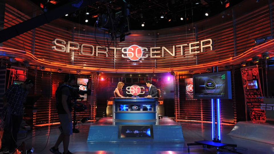 espn-sportscenter-021715-getty-ftr