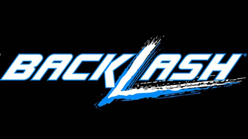 wwe backlash 2018 date start time matches card predictions wwe