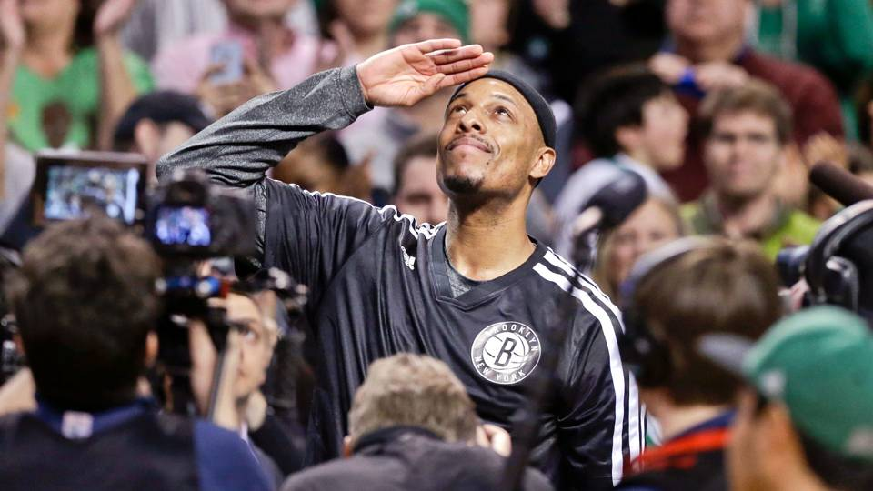 Paul Pierce-012614-AP-FTR.jpg