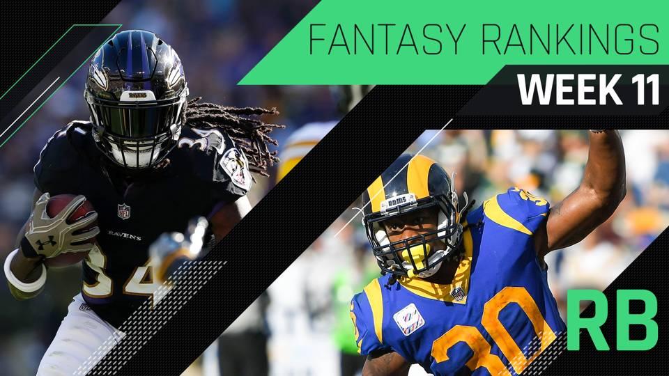 Fantasy-Week-11-RB-Rankings-FTR