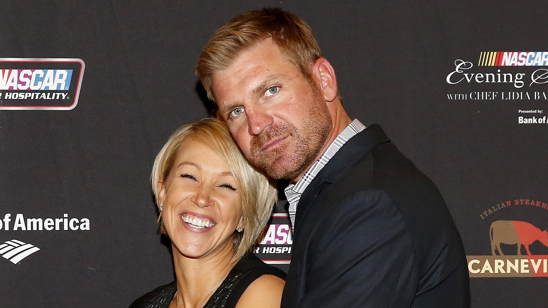 Clint Bowyer-girlfriend-NASCAR-FTR.jpg