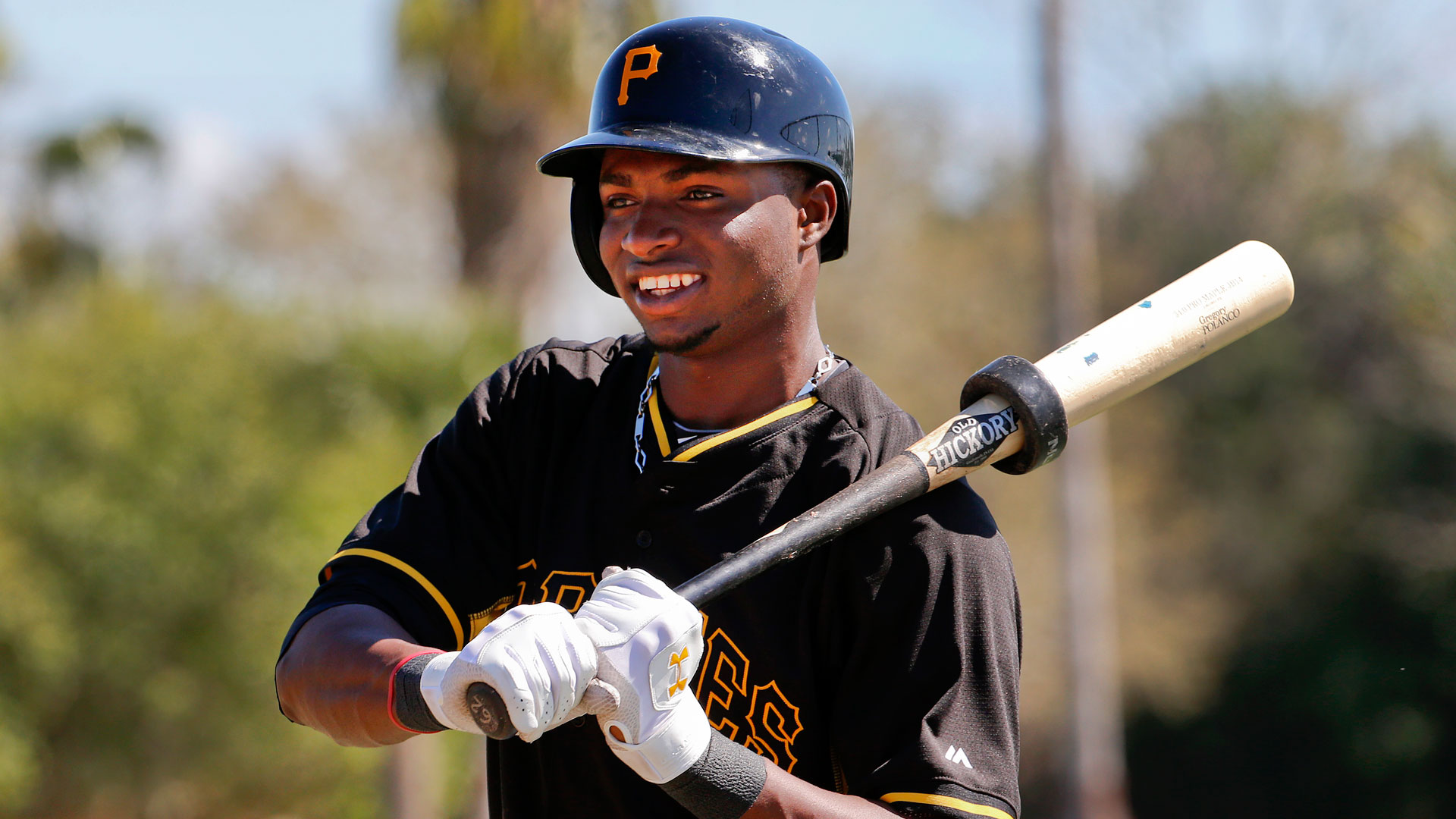 Gregory Polanco-022514-AP-FTR.jpg