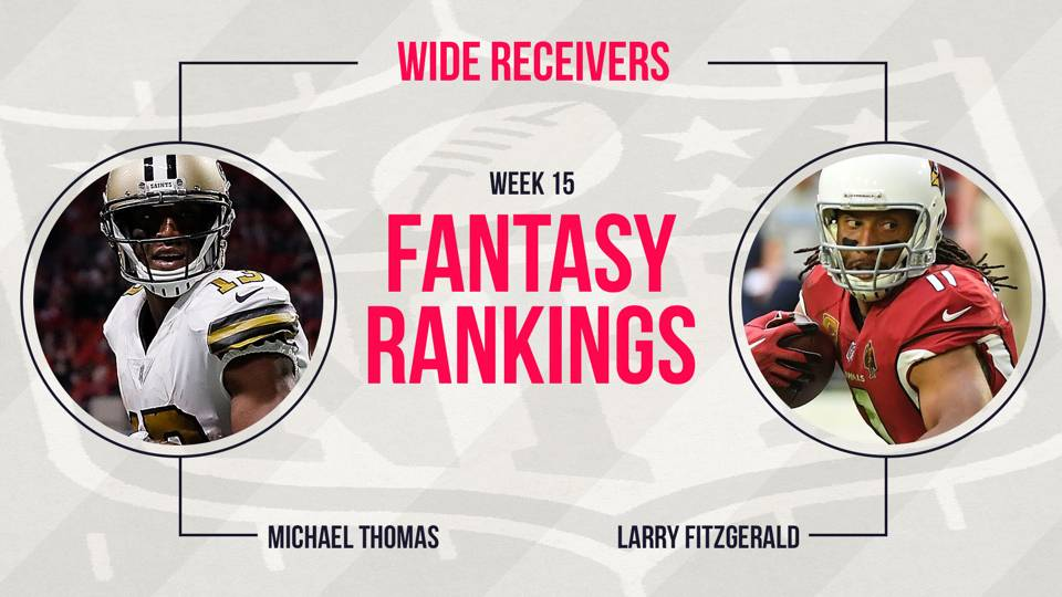 Week-15-Fantasy-WR-Rankings-FTR