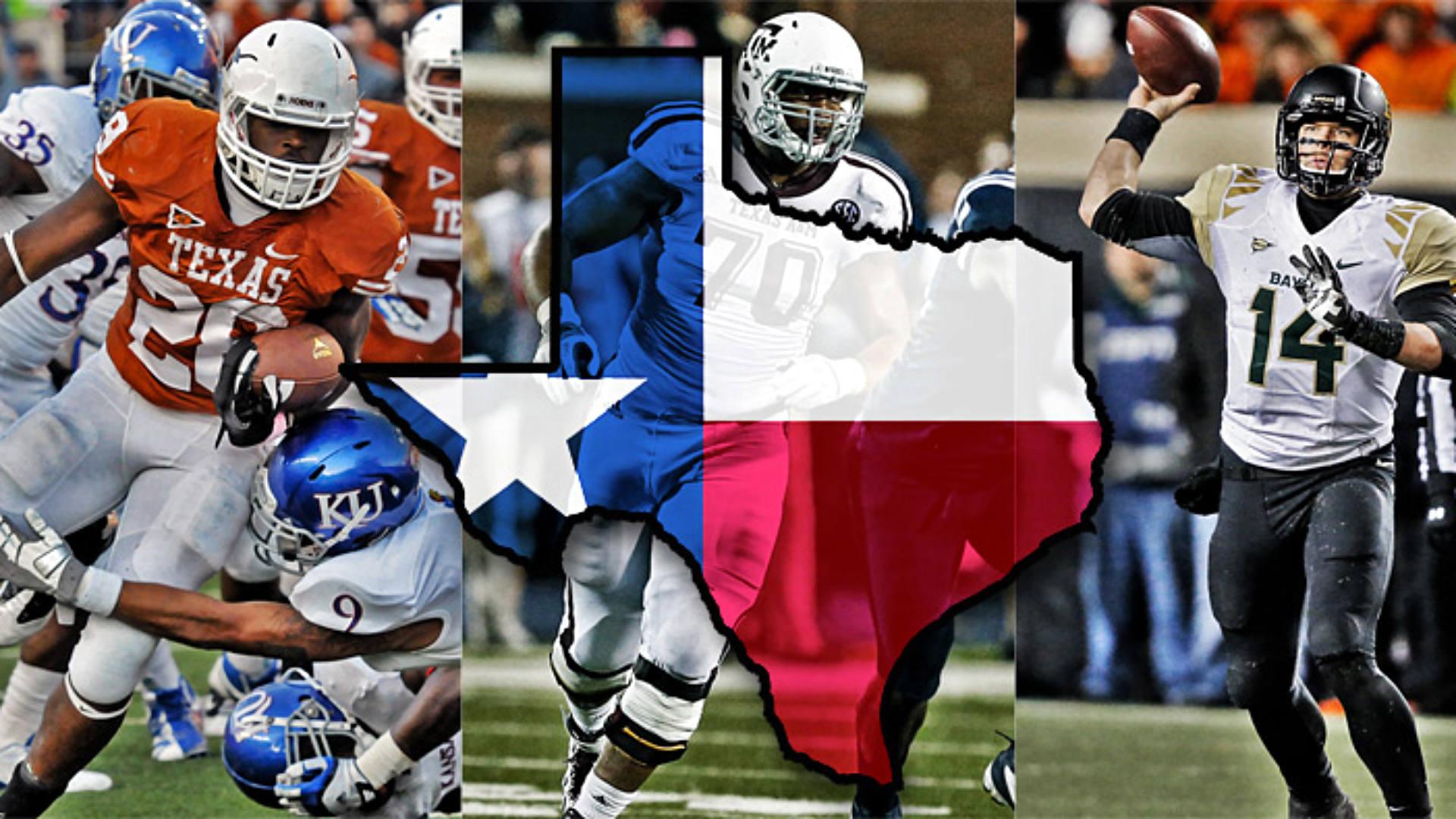 Texas-football-FTR-063014-AP