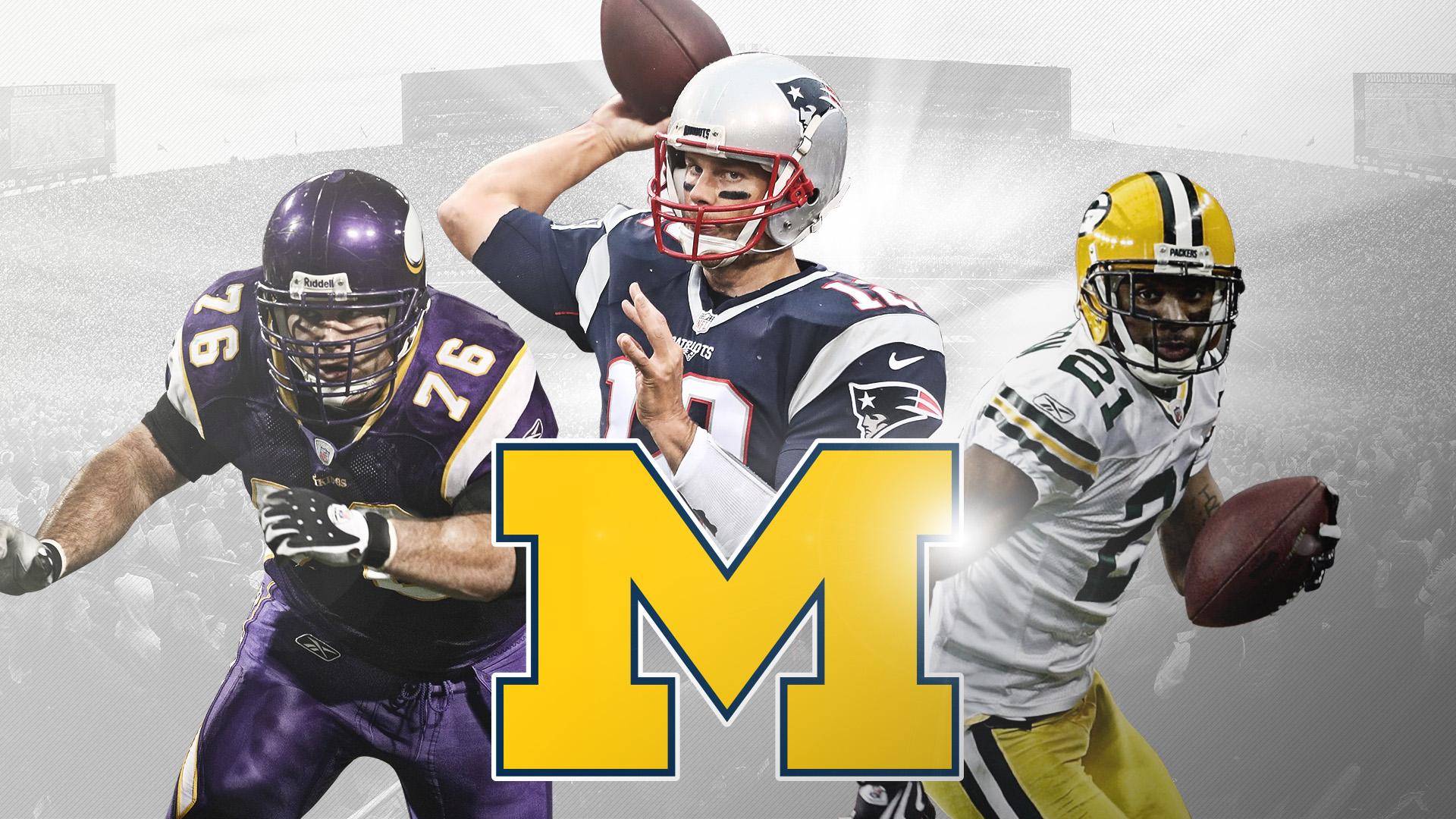 Michigan-draft-picks-rileyjpg_1snfyr1hygdqz1aikdey62bh2j